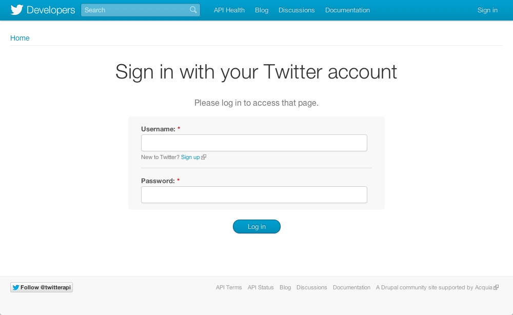 how to delete all tweets at once for free